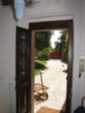 Short term villa rental in the lake como region for expo 2015