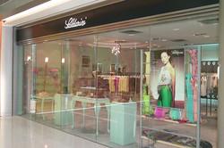 Saldarini concept store