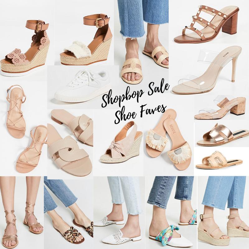 shopbop sale shoe pics