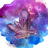 crystal reiki .png