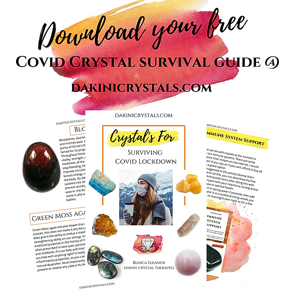 Covid Crystal Survival Guide.png