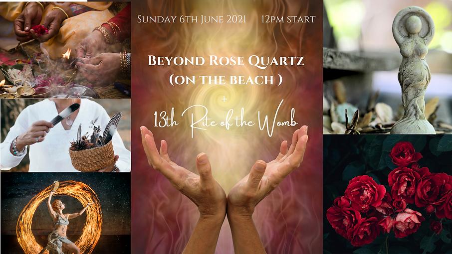 Beyond Rose Quartz - C.png