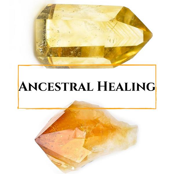 ancestral healing.png