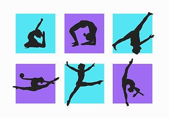 gymnast-silhouette-clip-art-free-1.jpg