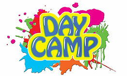 Day-Camp-1.jpg
