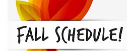 fall-schedule-710x270.jpg
