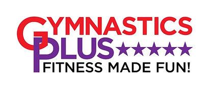 2016 Gymnastics plus logo(5star)_edited_
