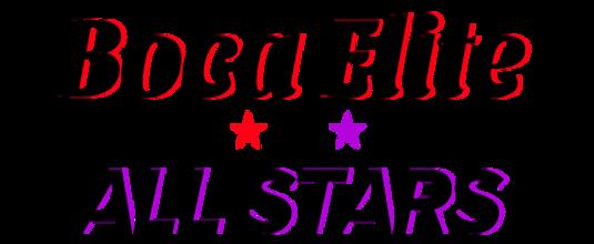 LogoMakr-997P0B.png