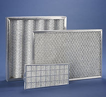 Product_MetalMesh_Photo_1.jpg