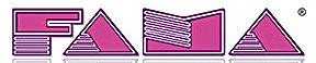 logo_header_new.jpg