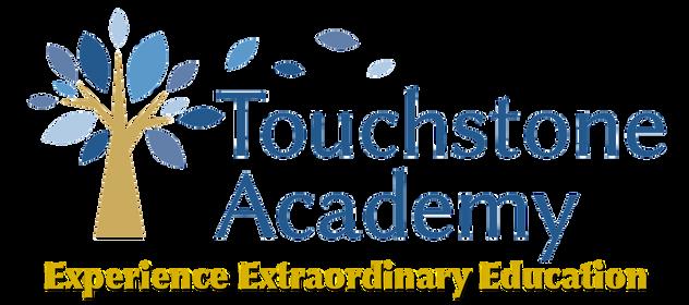 CyberLaunch Academy classes in NB schools