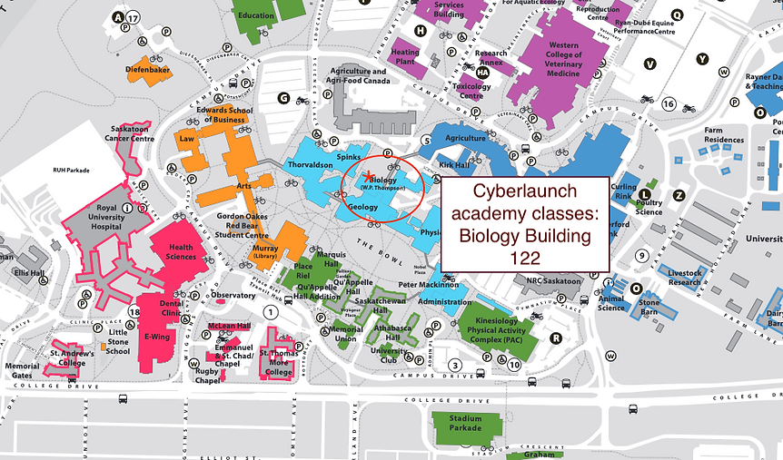 Campus_map_location.png
