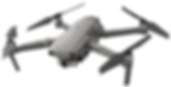 drone dji mavic 2 pro zoom