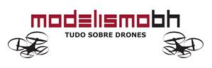 ModelismoBH Unidade Savassi em Belo Horizonte - Produtos DJI com garantia no Brasil e Nota Fiscal