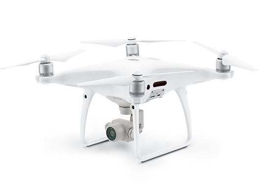 Revenda Legalizada de Drones DJI é na ModelismoBH