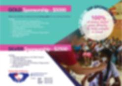 Global Hand Melb Sponsorship flyer.jpg