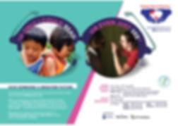 Global Hand Melb Fundraiser Flyer.jpg