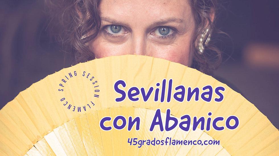 Sevillanas.jpg