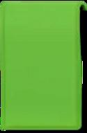 Green%25203D%2520Ribbon%2520_edited_edit