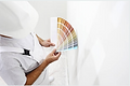 man with swatches.PNG