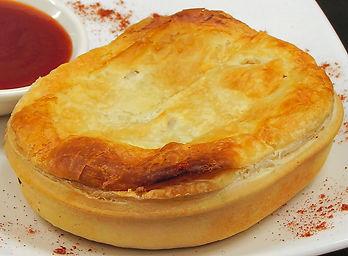 meat pie.jpg1.jpg