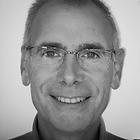 IPPP - Michel Faucon