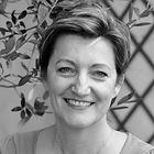 IPPP - Jocelyne Rolland