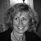 IPPP - Maryvonne Chardon-Bras