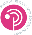Logo IPPP