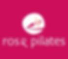 IPPP - Institut de Pelvi Perineologie de Paris