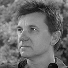 IPPP - Jean Bourdin