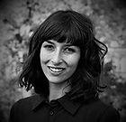 IPPP - Sandrine Galliac Alanbari