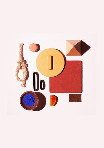 materialboard.jpg