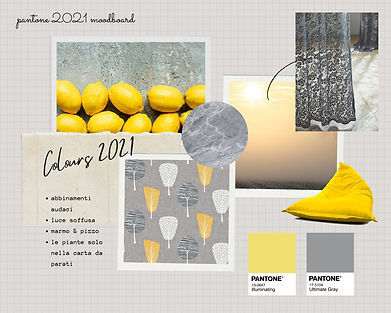 Colors 2021_page-0001.jpg