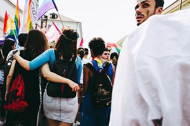 lara zacchi, novara, vercelli, novara pride, uguaglianza, gay, lgbt, comunità, arcigay vercelli, piemonte, fotografia documentaria, photography, fotografo, notizie, quotidiano, magazine, la sesia