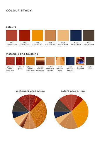 colour study.jpg