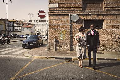 lara zacchi, fotografo, matrimonio, fotografo di matrimonio, matrimonio in comune, wedding, wedding photographer, wedding planner, torino, vercelli