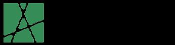 amuse-group-logo.png