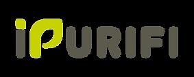 logo_final-04.png