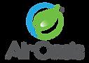 Air Oasis Logo-02.png