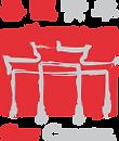 Gaw Capital_Logo.png