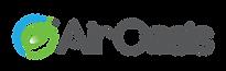 Air Oasis Logo-01.png
