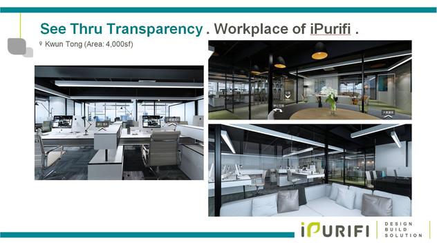 Workplace of iPurifi.JPG