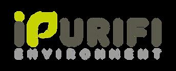 logo_final-05.png