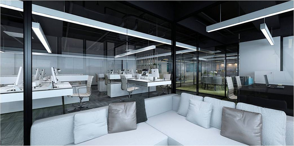 iPurifi Office (1).jpg
