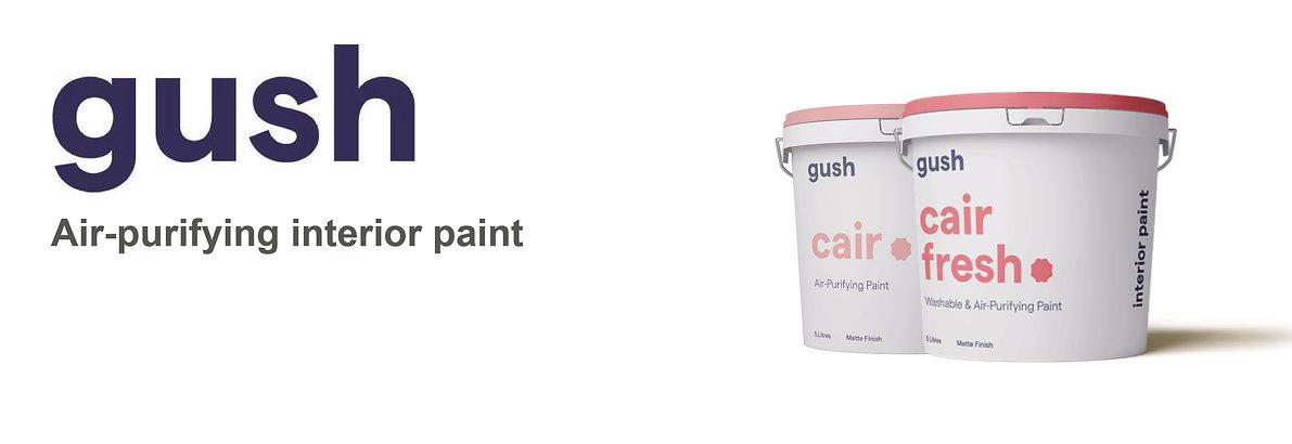 GUSH - Website Banner-01.jpg