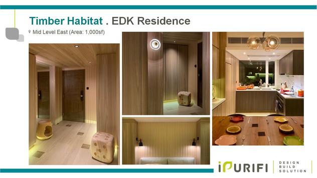 EDK Residence.JPG