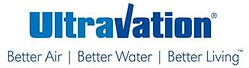 Ultravation Logo.jpg