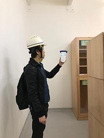 WhatsApp Image 2020-12-29 at 17.11.11.jp