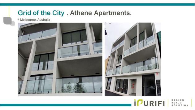 Athene Apartment.JPG